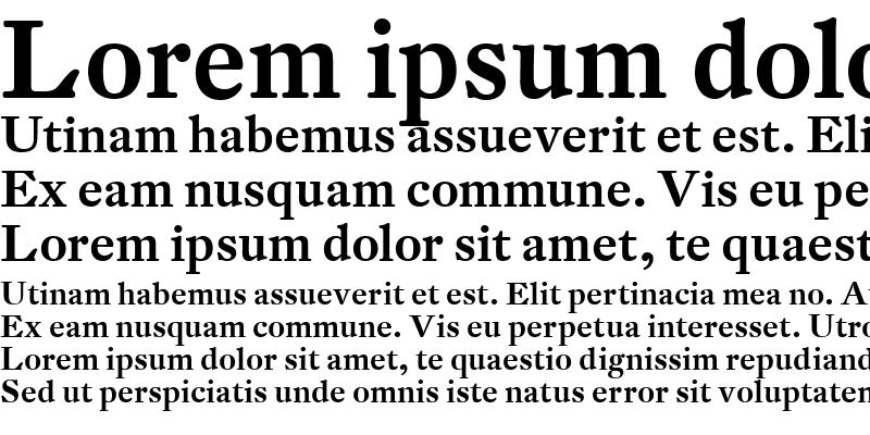 Sample of DTLFleischmannST Medium
