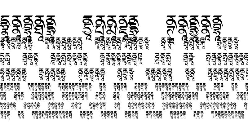Sample of Ededris-d2
