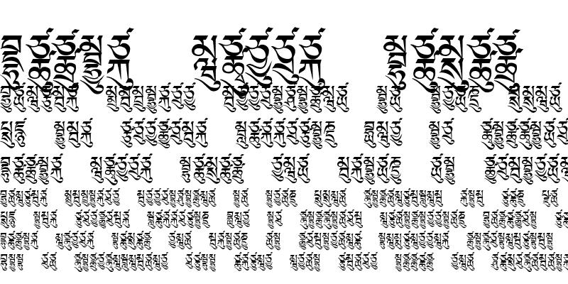 Sample of Ededris-e1