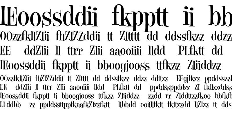Sample of EdPS Alt