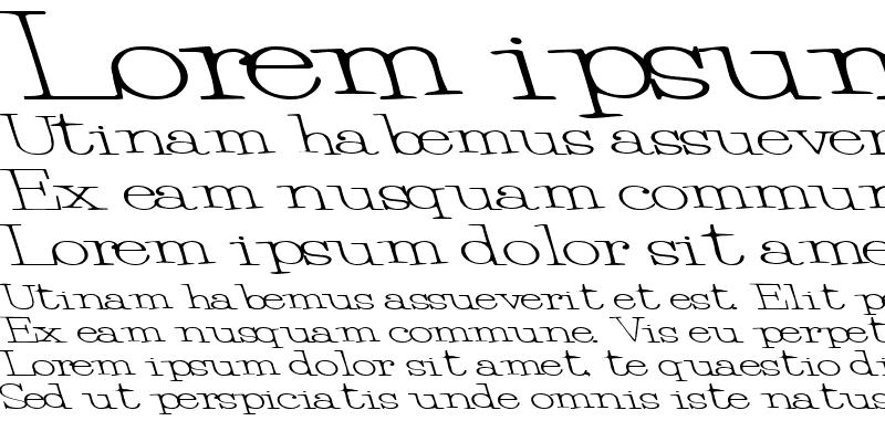 Sample of Egg ttnorm Regular