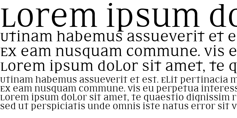 Sample of EideticNeoOmni