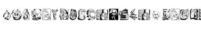 Preview of EinsteinsWorlds Regular
