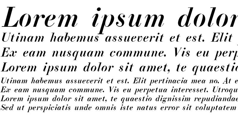 Sample of ELIZii_A.Z_PS