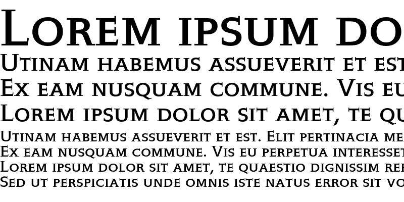 Sample of Epikur Expert BQ Regular