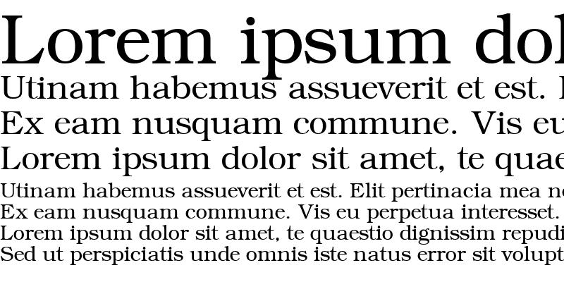 Sample of ER Bukinist 1251
