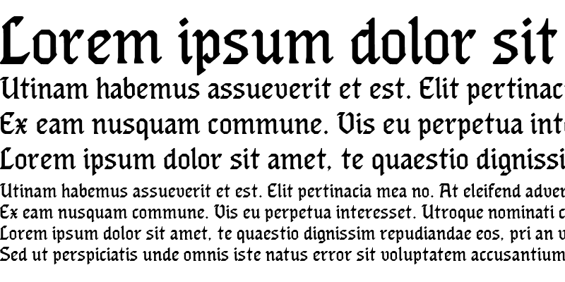 Sample of Eros Text