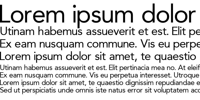 Sample of ExpoSSK