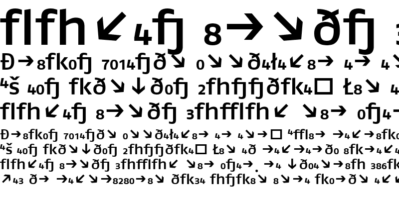 Sample of FagoEx Medium