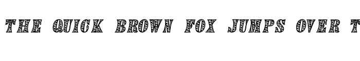 Preview of FD Textured 2 regular