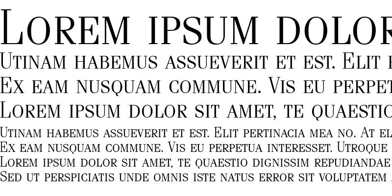 Sample of FerventSmc DB