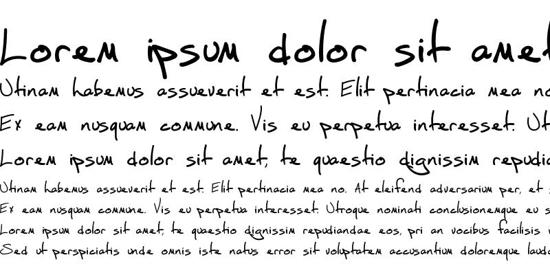 Sample of Fh_Script