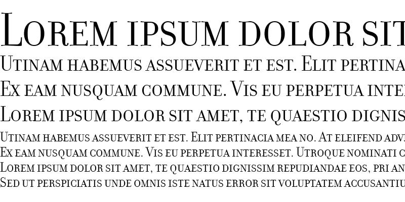 Sample of FilosofiaGrandCaps