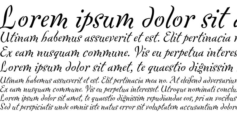 Sample of FontesqueText-Italic
