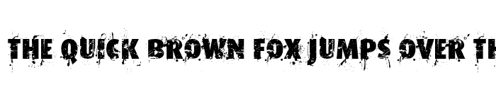 Preview of Formfound.com Regular