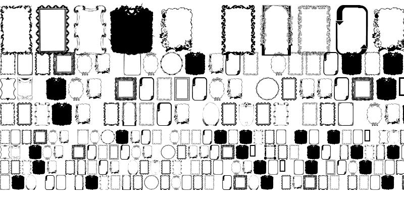 Sample of Frames1