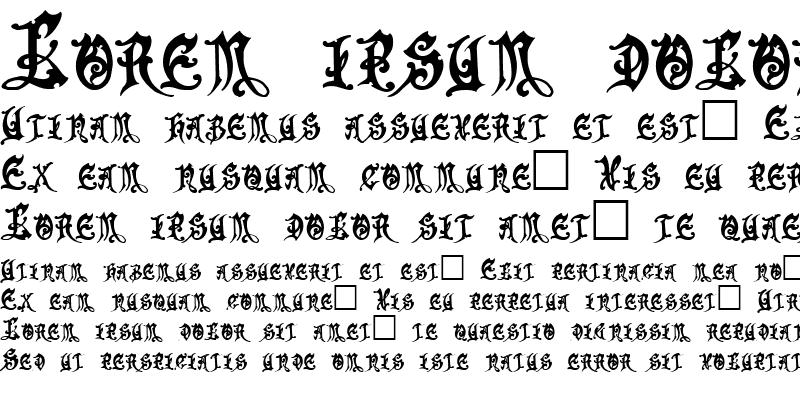 Sample of FrightWrite1