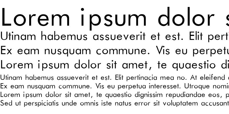 Sample of Futura_Book-Normal