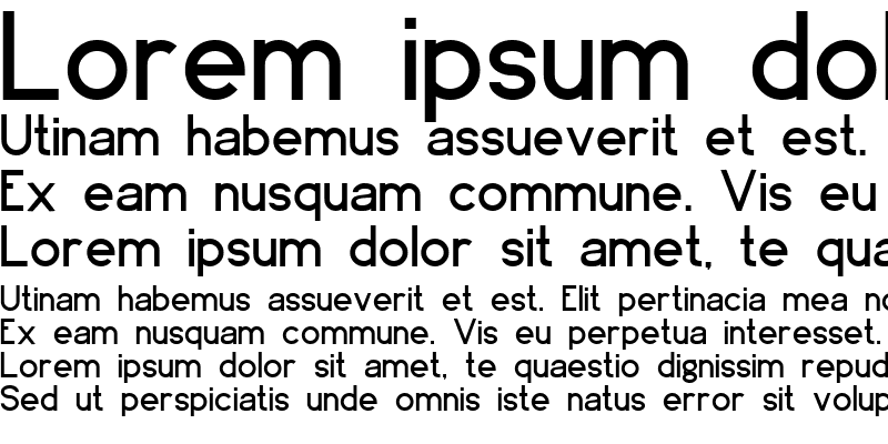Sample of FZ BASIC 4