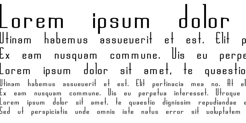 Sample of FZ BASIC 44