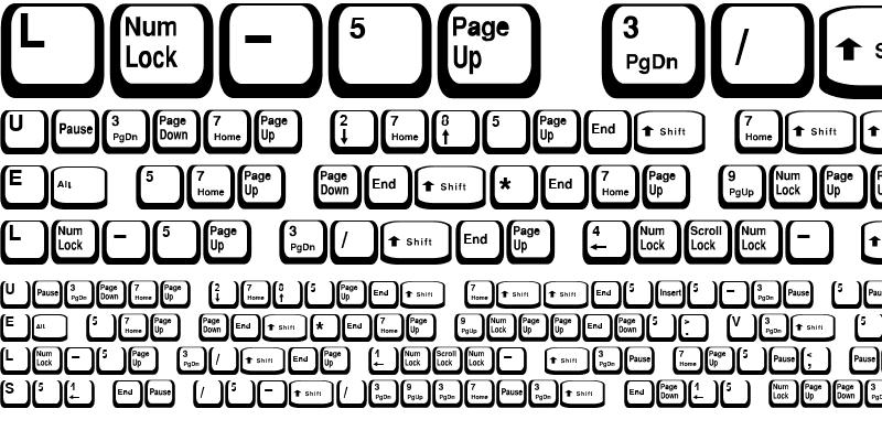 Sample of FZ DING 20