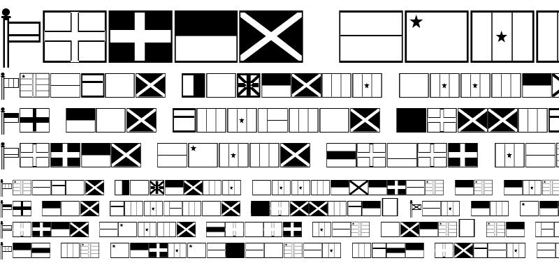 Sample of FZ DING 47