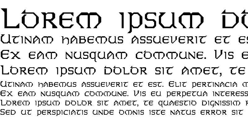 Sample of FZ JAZZY 31