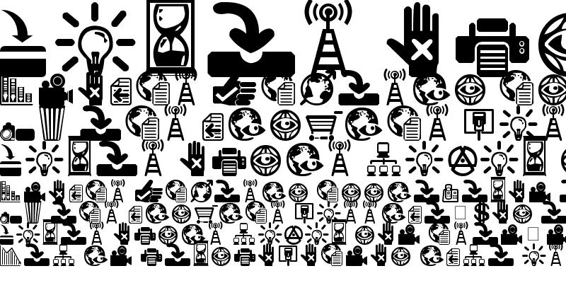 Sample of GA Dings 1