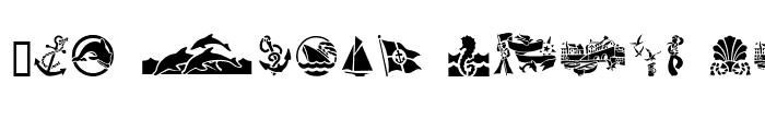 Preview of GE Nautica Regular