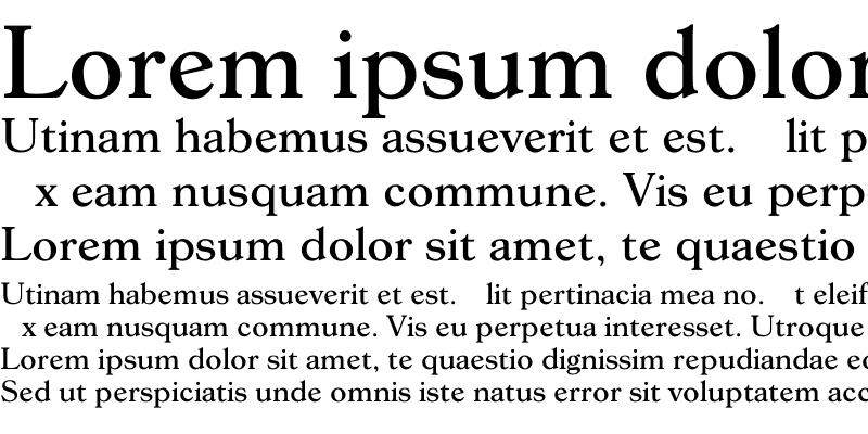 Sample of GoudY38Medium