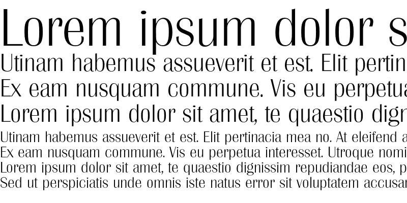 Sample of Grenoble-Xlight