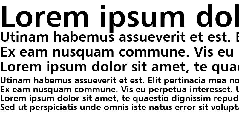 Sample of Humnst777 BT
