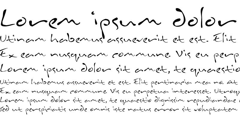 Sample of Inkburrow