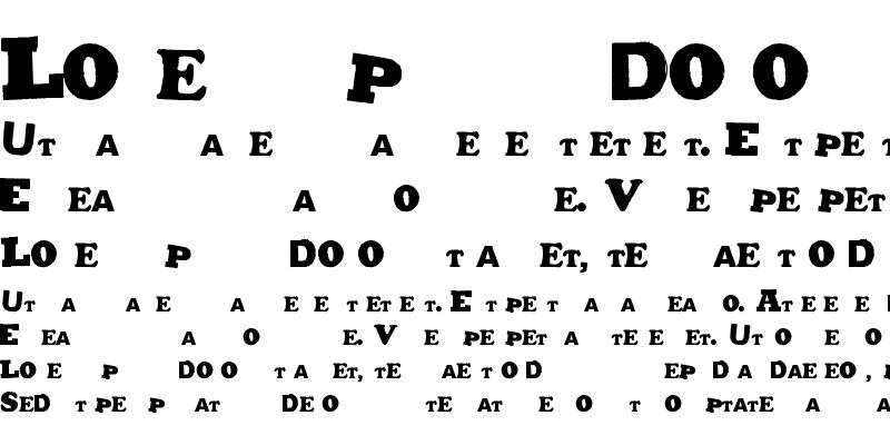 Sample of ja