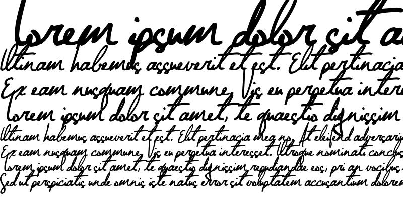 Sample of Jellyka - Nathaniel, a Mystery Regular