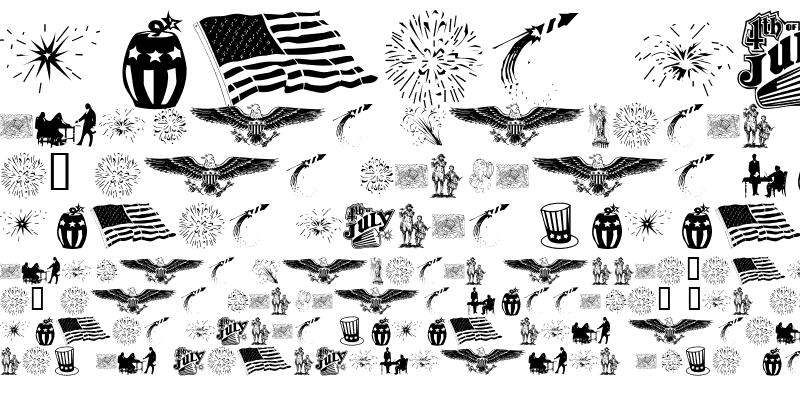 Sample of KR Celebrate 2002