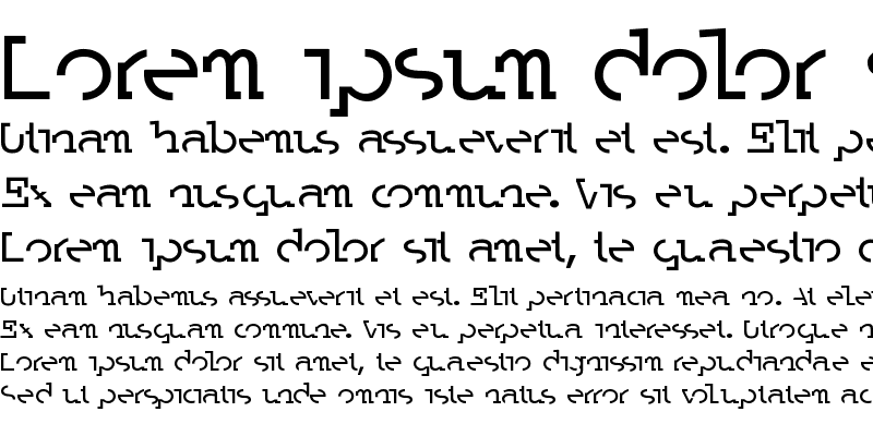 Sample of Labrat