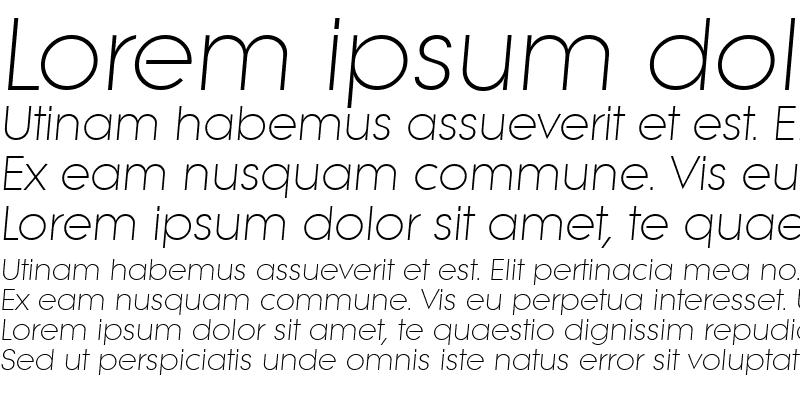 Sample of Litera-Serial-Light