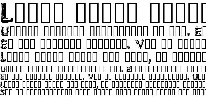 Sample of Logger Plain001.001