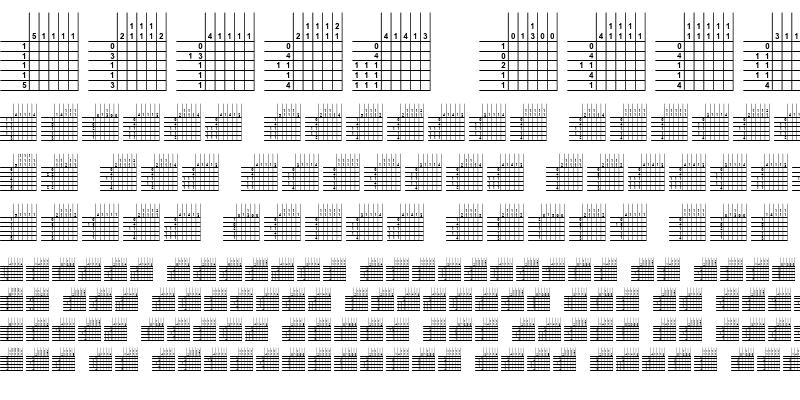 Sample of Logic twenty-five Q Regular