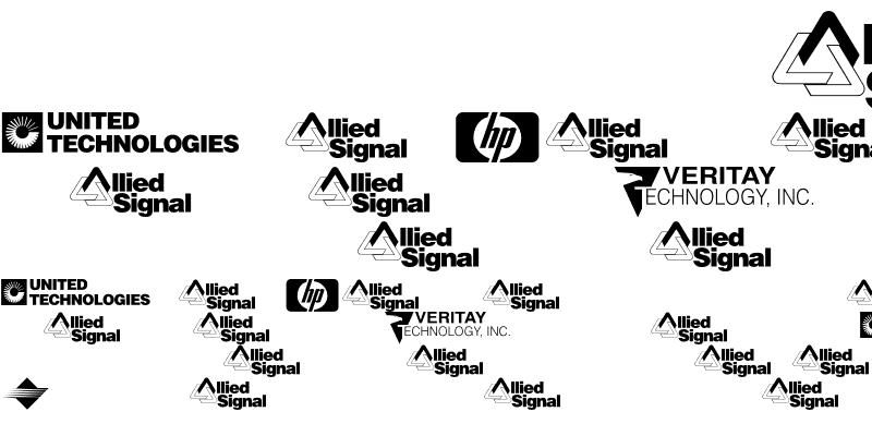 Sample of Logos Technology