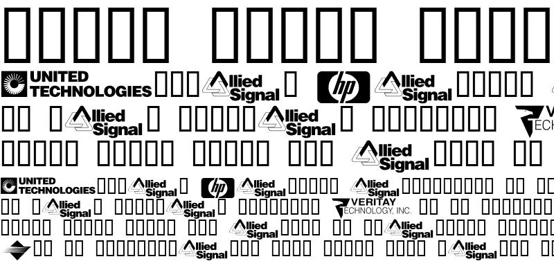 Sample of Logos