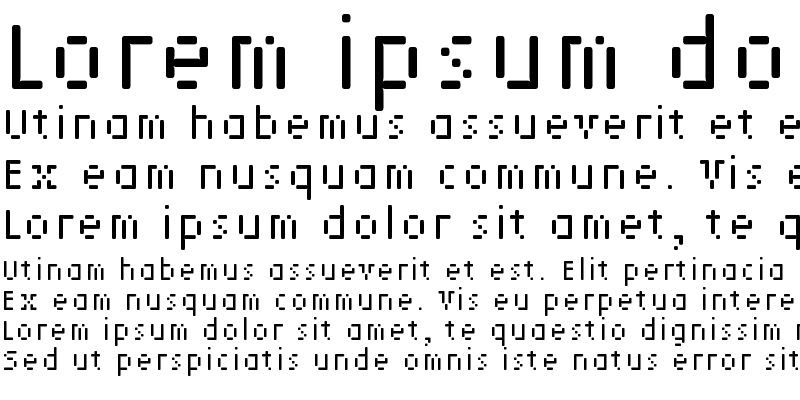 Sample of LRMinusNine Narrow