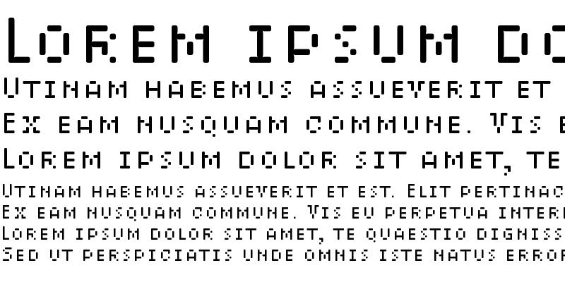Sample of LRMinusNine NarrowSC