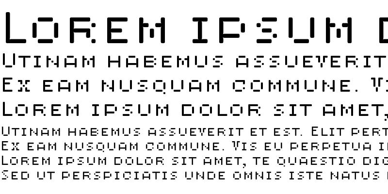 Sample of LRMinusNine WideSC