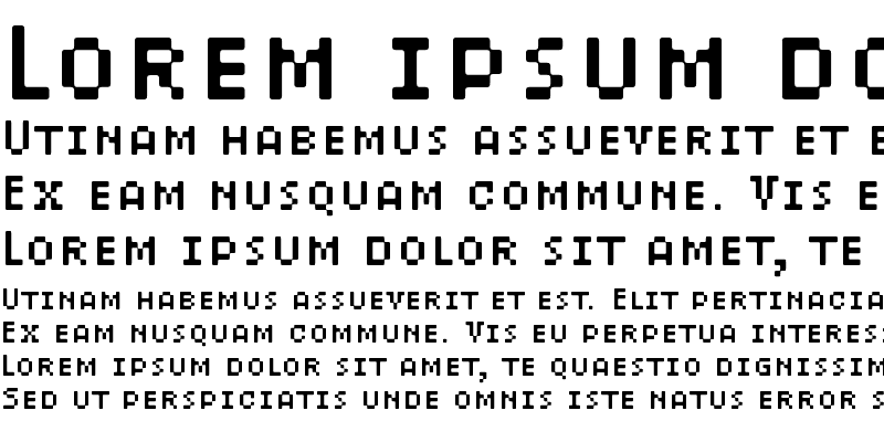Sample of LRPlusNine NarrowSC