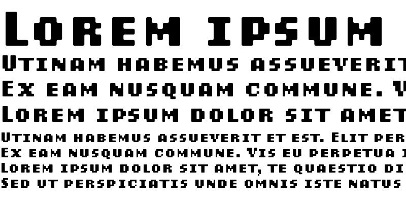 Sample of LRPlusNine NarrowSCB