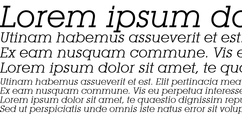 Sample of LubalGraph Bk BT Book Oblique