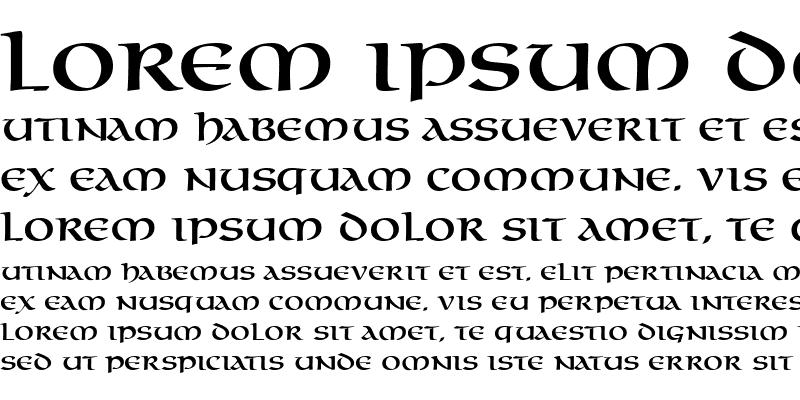 Sample of MacedonCapsSSK