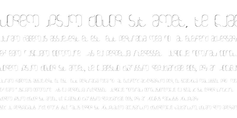 Sample of Madredeus Regular